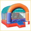 Inflatable bouncer,inflatabel slide,water slide, jumping castle, water walking ball