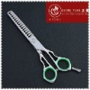 Professional Barber Thinning Scissors