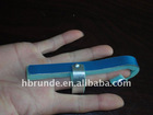 finger splint manufacture In China