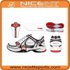 2012 New Design Tennis Shoes