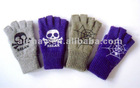 gloves for 'Pirates'