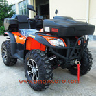 EEC 500cc 4x4 ATV Quad Bike For Sale