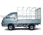 MINI TRUCK (light truck,mini-truck)(LQG5021CSL)