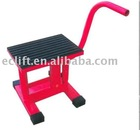 Motorcycle Lift Stand&motorcycle lift table&motorcycle scissor lift&motocross stand&bike stand