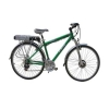 26' e-bike electric bicycle