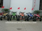 125cc/110cc EPA ATV Quad bike