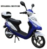 electric scooter model HS811 350w