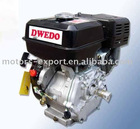 gasoline engine(DWD-GE002)