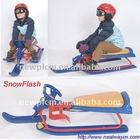 Neatway Snow Flash Sledge/ Sled with soft pad