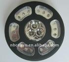 2012 new hook camping lantern