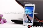 "In Stock Chigon A720 4.5"" 1280x720 Resolution Android smartphone with MTK MT6577 1GHz CPU 1GBRAM 4GB ROM"
