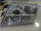 High quality Volvo head lamp 20360899 20360898