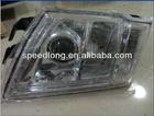 High quality Volvo head lamp 20360899 20360898