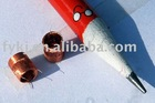 micro motor coil 6mm