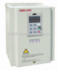 DELIXI CDI-9200 power 10kw frequency inverter