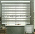 manual zebra blinds