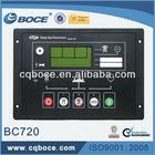 Deep Sea Generator Controller DSE720