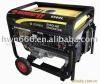 portable generator,gasoline generator