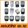 DD862 Single Phase Electro-Mechanical Watt Hour Meter