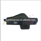 Car reaview Reverse camara Toyota for hightlander MCR-1109