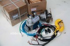 4x4 air locker kits,air compressor,auto accessories