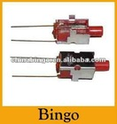 High Frequency Variable Optical Attenuator VA-003