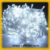 110v/220v LED holiday light