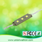 3pcs 5050 smd led modules