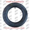Motorcycle parts kenda tire