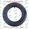 Motorcycle parts kenda tire