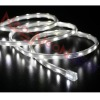High Voltage LED Tape Light