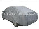 2011 new style polyester taffeta car cover