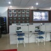 alarm video monitoring platform & security management center & safety central monitoring station
