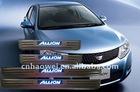 LED Car Door Sills for Toyota Allion