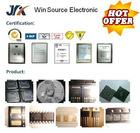 smd resistor 1206,47k resistor,100 ohm resistor,4.7k ohm resistor,0805 resistors,0603 resistors