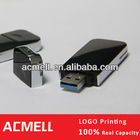 Super Speed 8GB 16GB 32GB 64GB 64gb usb 3.0 memory stick