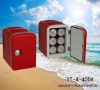 new small thermoelectric cooler and warmer