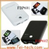 Power Bank Universal Battery Charger For Samsung Iphone Ipad