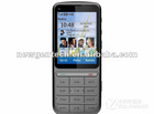 New original C3-1 mobile phone