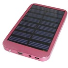 solar energy charger(GT-SC02)