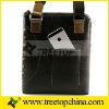 For new iPad bag, for iPad 2 leather handle bag