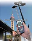 Brand CEM LDM-70 Digital Laser Distance Meter Volume Test 70m Measure Measuring