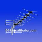2012 newest digital tv antenna-hottest HDTV outdoor tv antenna