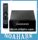 X5 3D Full HD media player
