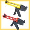 73047 Caulking Gun