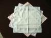Handkerchief TB-BA-736
