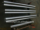 stainless steel hydraulic cylinder tube part
