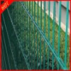 4@PVC Coated Double Wire Fence(Manufacturer)