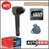 Ignition Coil for HONDA Accord Civic Stream
