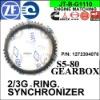 2/3G.RING SYNCHRONIZER